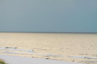 Gulf_shores_MG_8080