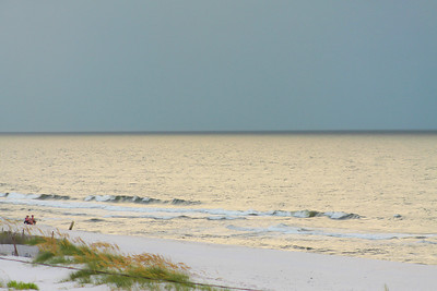 Gulf_shores_MG_8079