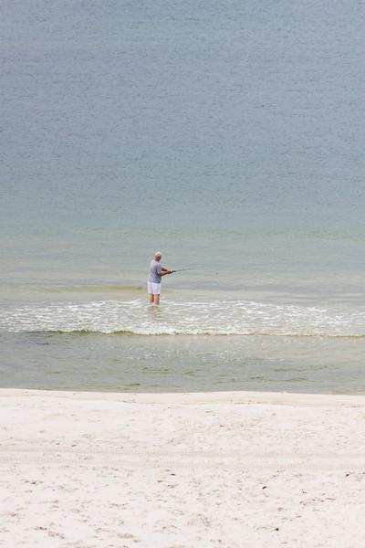 Gulf_shores_MG_8167