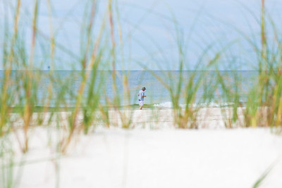 Gulf_shores_MG_8272