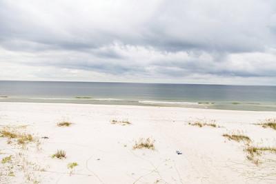 Gulf_shores_MG_8149