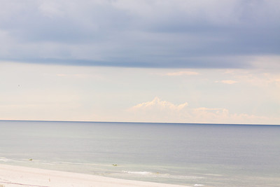 Gulf_shores_MG_8172