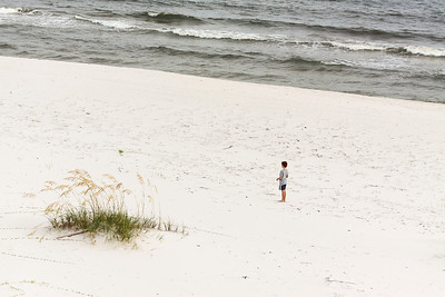 Gulf_shores_MG_7962