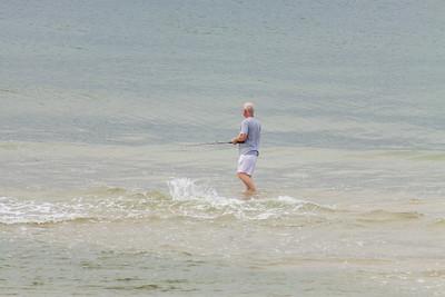 Gulf_shores_MG_8161