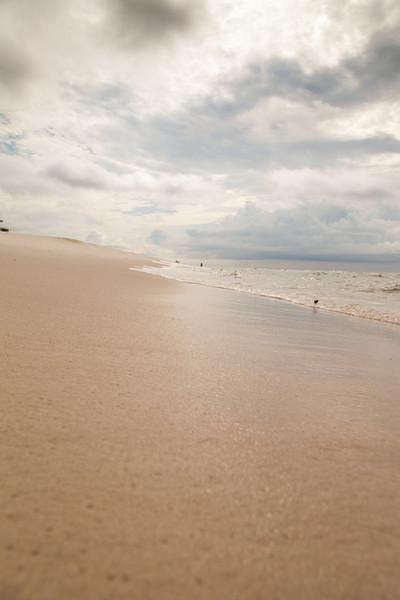 Gulf_shores_MG_8182
