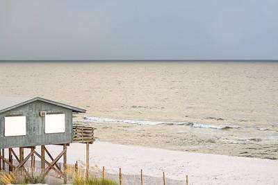 Gulf_shores_MG_8073