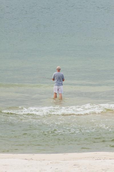 Gulf_shores_MG_8163