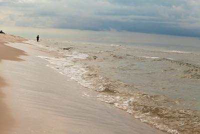 Gulf_shores_MG_8193