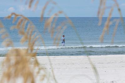 Gulf_shores_MG_8263