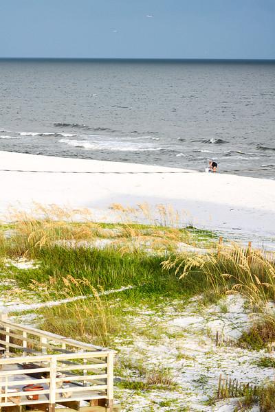 Gulf_shores_MG_8047