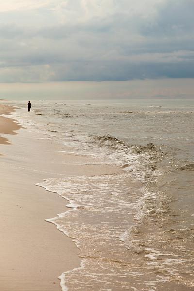 Gulf_shores_MG_8191