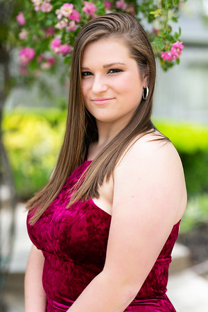 Prom_2018_Seven_Lakes_High_School-3