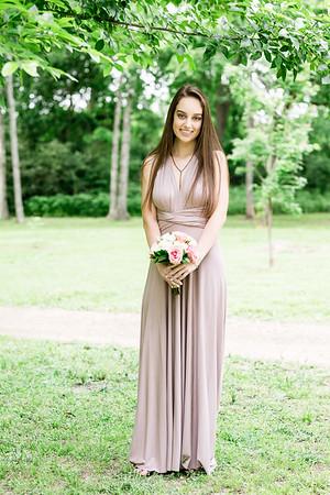 Megan_Prom_2018-2