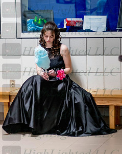 Bow Prom 2018-100