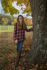 I'm Highlighted LLC - Colarusso Family Pictures Oct 2016 (27 of 297)