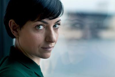 Elisa Kragerup