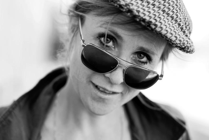 Lisbeth Wulff