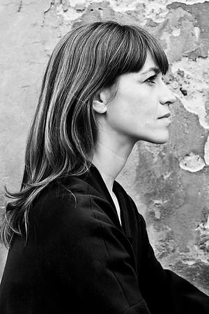 Karin Bang Heinemeier