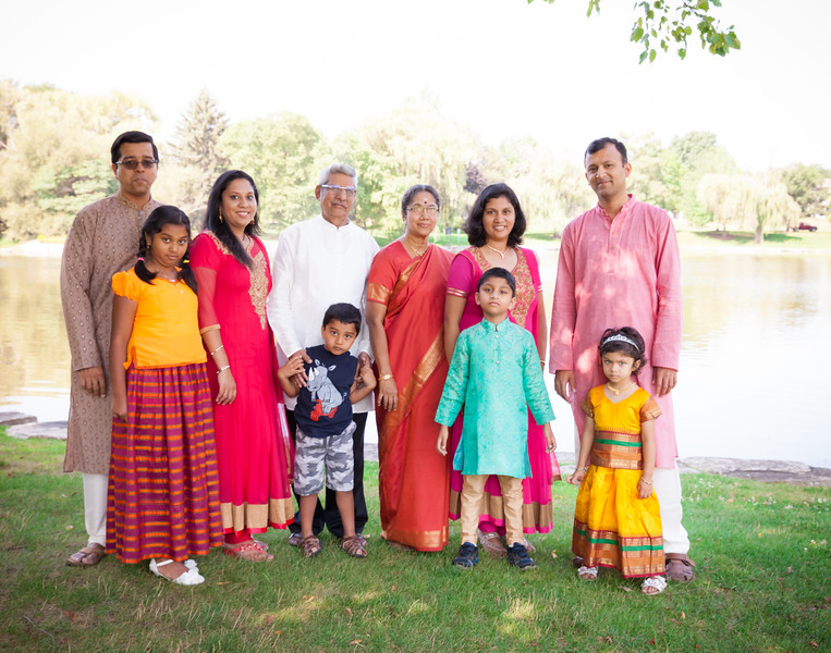 L Family Summer 2015-6