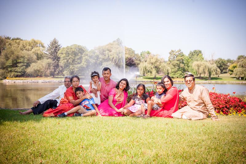 L Family Summer 2015-33