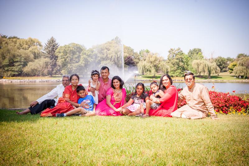 L Family Summer 2015-34
