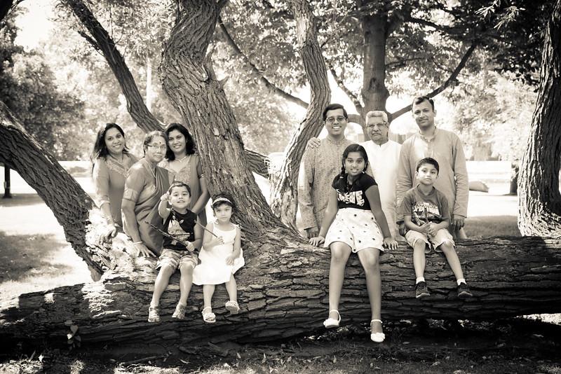 L Family Summer 2015-25
