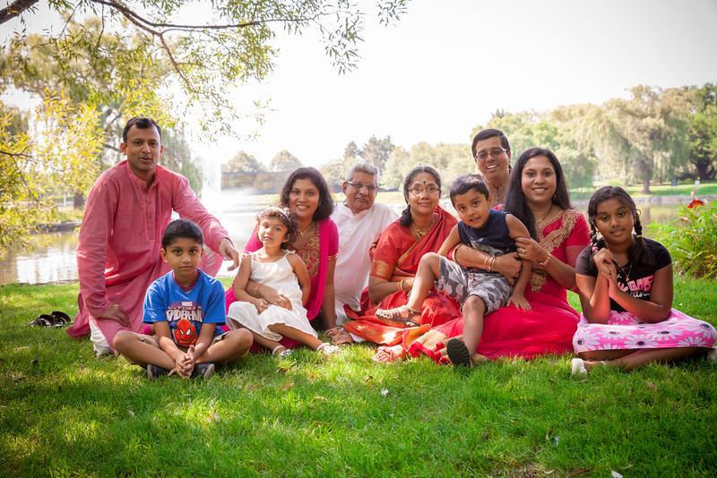 L Family Summer 2015-15
