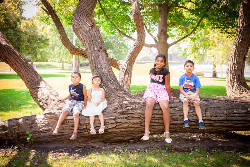 L Family Summer 2015-22