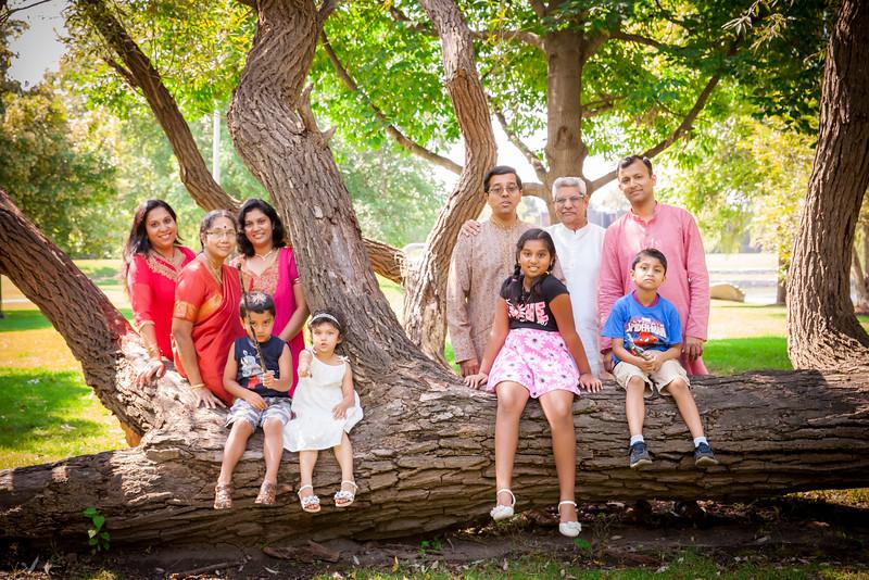 L Family Summer 2015-23