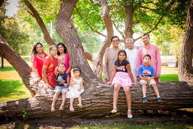 L Family Summer 2015-24