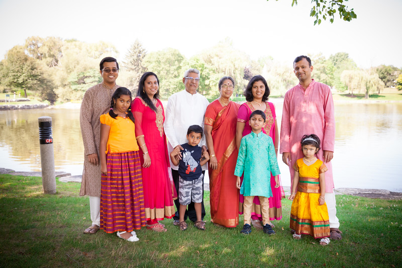 L Family Summer 2015-7