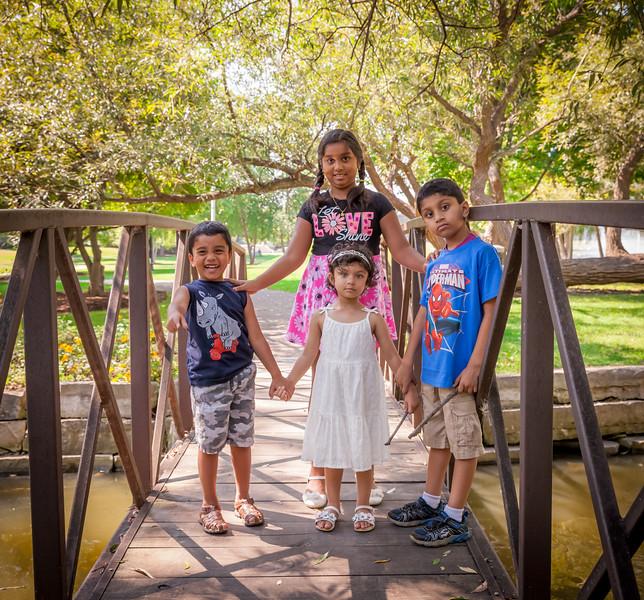 L Family Summer 2015-21
