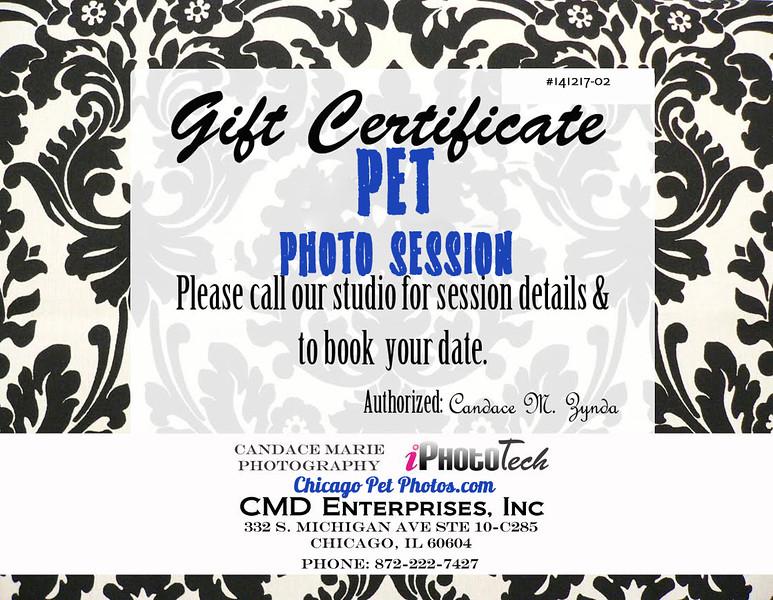 Gift_Certificate_Kos