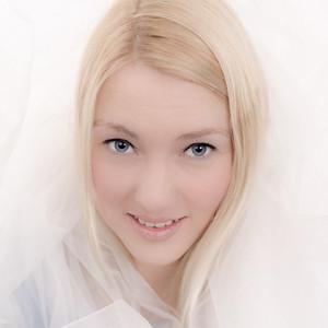 White light innocence
