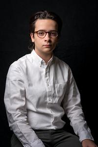 Frederico 1