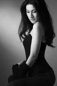 Erika Ito