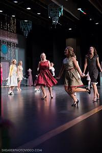 distinguished young women 2016 Shearer Photo Video -0371