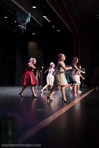 distinguished young women 2016 Shearer Photo Video -0367