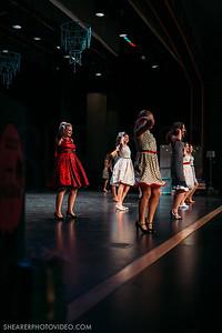 distinguished young women 2016 Shearer Photo Video -0369