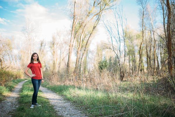 Shearer Photo Video Madison Hyde-4761