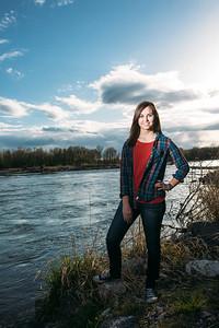 Shearer Photo Video Madison Hyde-4794