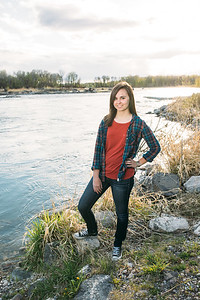 Shearer Photo Video Madison Hyde-4799