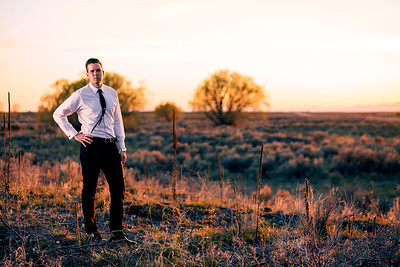 Tyler Minetto has been a great friend and is driven too to achieve greatness. He is starting a Website featuring people that are driven to be successful. Here is some picture we took for his site. Hope you enjoy.