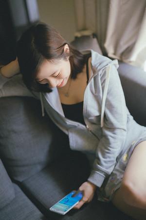 女宅6/100-Weiyu