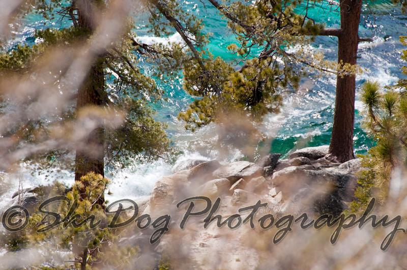 2011_Tahoe-152