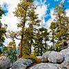 2011_Tahoe-262