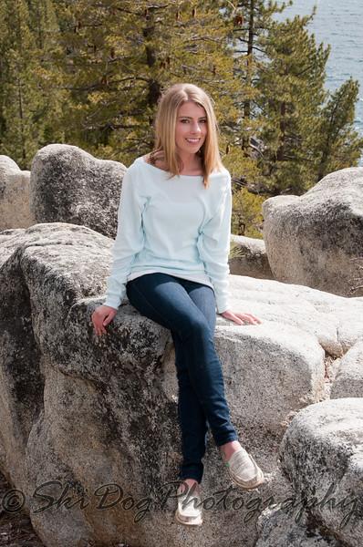 2011_Tahoe-211