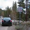 2011_Tahoe-129