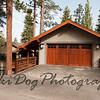 2011_Tahoe-109