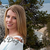 2011_Tahoe-168